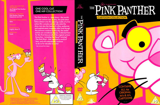 File:The-Pink-Panther-Cartoon-Collection-Front-Cover-29681.jpg