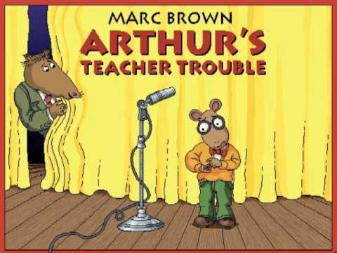 File:Arthurs Teacher Trouble Preview.jpg