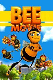 Bee-movie.18993