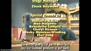 Cookie Monsters Best Bites Closing Credits