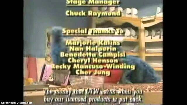 File:Cookie Monsters Best Bites Closing Credits.jpg