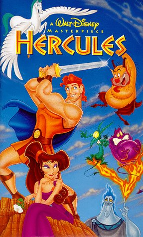 File:Hercules Masterpiece Collection VHS.jpeg