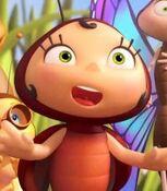 Lara-maya-the-bee-movie-9.04