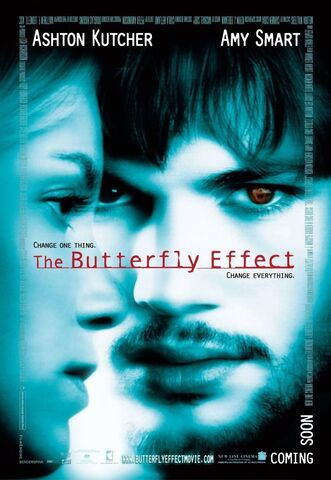 File:2004 - The Butterfly Effect Movie Poster -1.jpg