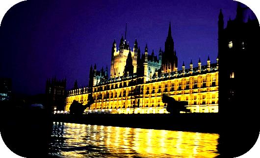 File:Parliament.png