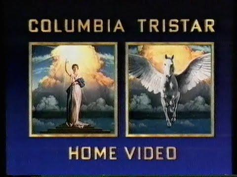 File:Columbia TriStar Home Video.jpg