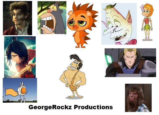 File:GeorgeRockz Productions.jpg