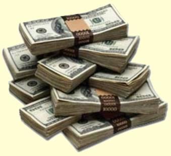 File:Stacks of money.jpg