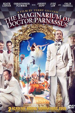 File:The Imaginarium of Doctor Parnassus (2009).jpg