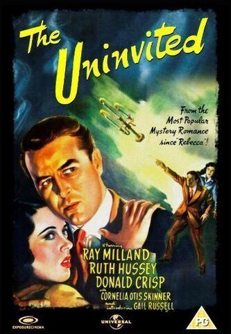 File:The Uninvited (1944).jpg