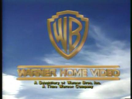 File:Warner Home Video 1986-1997 Logo.jpeg