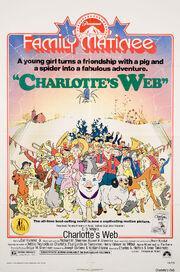 Charlottes-web-md-web