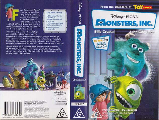 File:Monsters Inc. Australian VHS.jpg