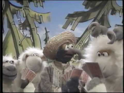 File:Muppet classic theater preview.jpg