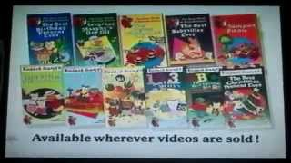 File:The Busy World of Richard Scarry Videos Promo.jpg