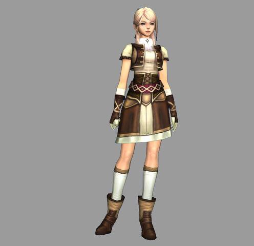 File:E light 6-1 female.jpg
