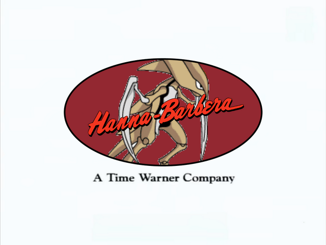 File:Hanna-Barbera (Attack of the Prehistoric Pokémon).png