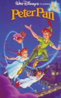 Peter Pan 1990