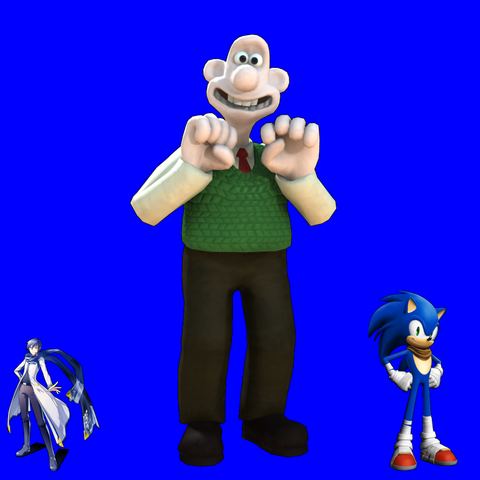 File:Sonic, Kaito and Wallace.PNG