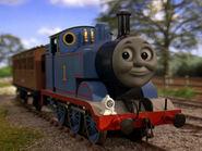 Thomas TTTE 1