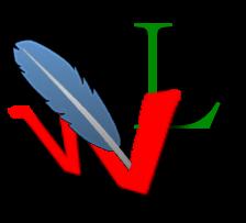 File:WikiLeon Logo.png