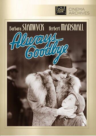 File:1938 - Always Goodbye DVD Cover (2012 Fox Cinema Archives).jpg