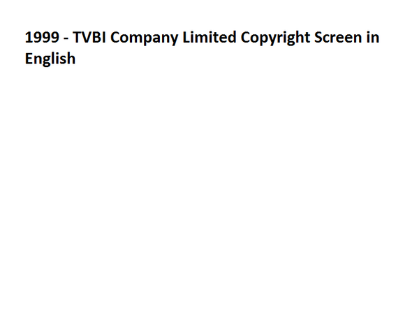 File:1999 - TVBI Company Limited Copyright Screen in English.png
