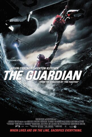 File:2006 - The Guardian Movie Poster -2.jpg