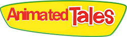 File:AnimatedTales logo.png