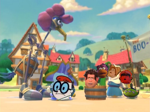 File:Dexter and people.png