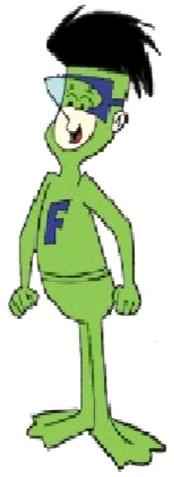 File:Fluey (Superhero).png