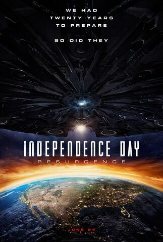 File:2016 - Independence Day - Resurgence Movie Poster.jpg