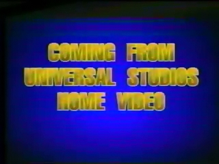File:Coming from Universal Studios Home Video (1997).jpg