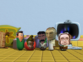 Thumbnail for version as of 19:12, May 18, 2014