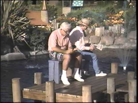 File:MGM UA Family Entertainment Collection Promo.jpg