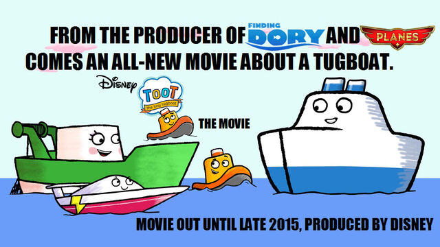 File:Toot the Tiny Tugboat Movie Poster.jpg