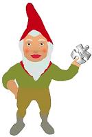 File:Wikipedia gnome.PNG