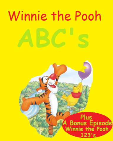 File:Winnie The Pooh ABC's VHS.png