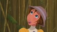Tarzan-disneyscreencaps.com-3960