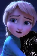 Frozen-disneyscreencaps.com-489 edit 02
