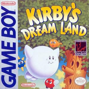 KirbysDreamLand-BoxArt