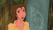 Tarzan-disneyscreencaps.com-5785