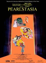Pearlstasia Poster