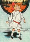 Dorothy gale resize