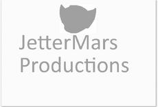 JetterMars logo2