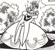 Heckett Dress2