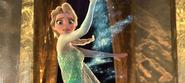 Disney-frozen-screenshot-8