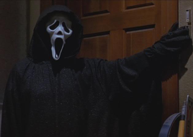 File:Ghostface10.jpg