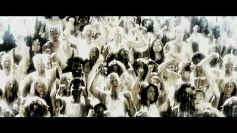 As I Lay Dying - The Sound of Truth (Official Music Video)