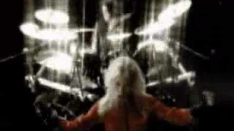 Arch Enemy - Nemesis (Official Music Video)